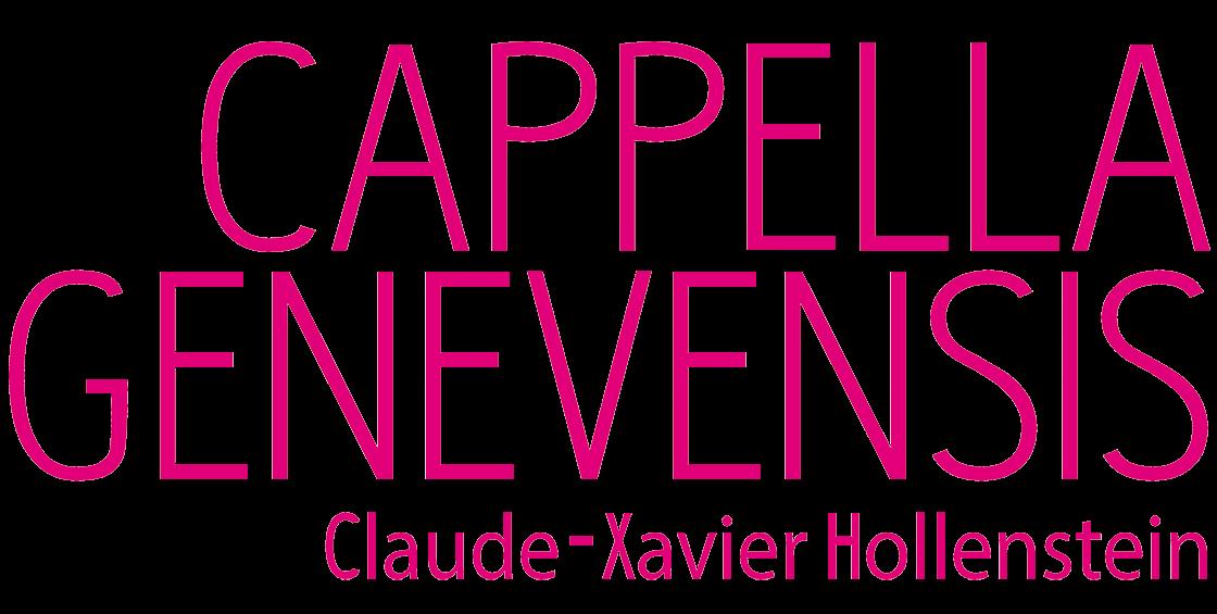 Cappella Genevensis