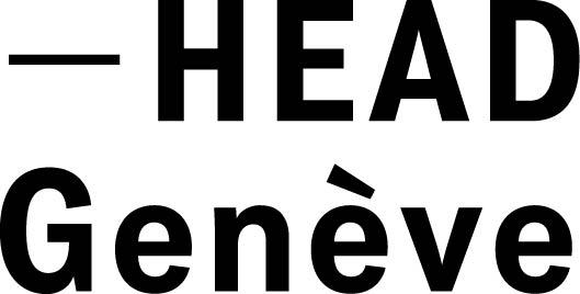 HEAD Genève