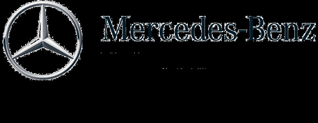 Partenaires - Mercedes-Benz Caveng