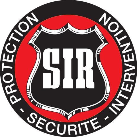 Partenaires - SIR