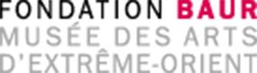 Partenaires - Fondation Baur