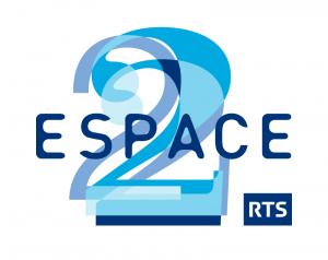 Partenaires - Espace 2