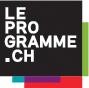 Partenaires - Leprogramme.ch