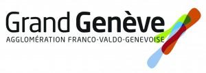 Partenaires - Grand Genève