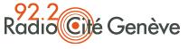 Partenaires - Radio CIté