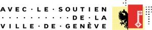 Partenaires - subvention Ville de Genève