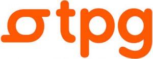 Partenaires - TPG
