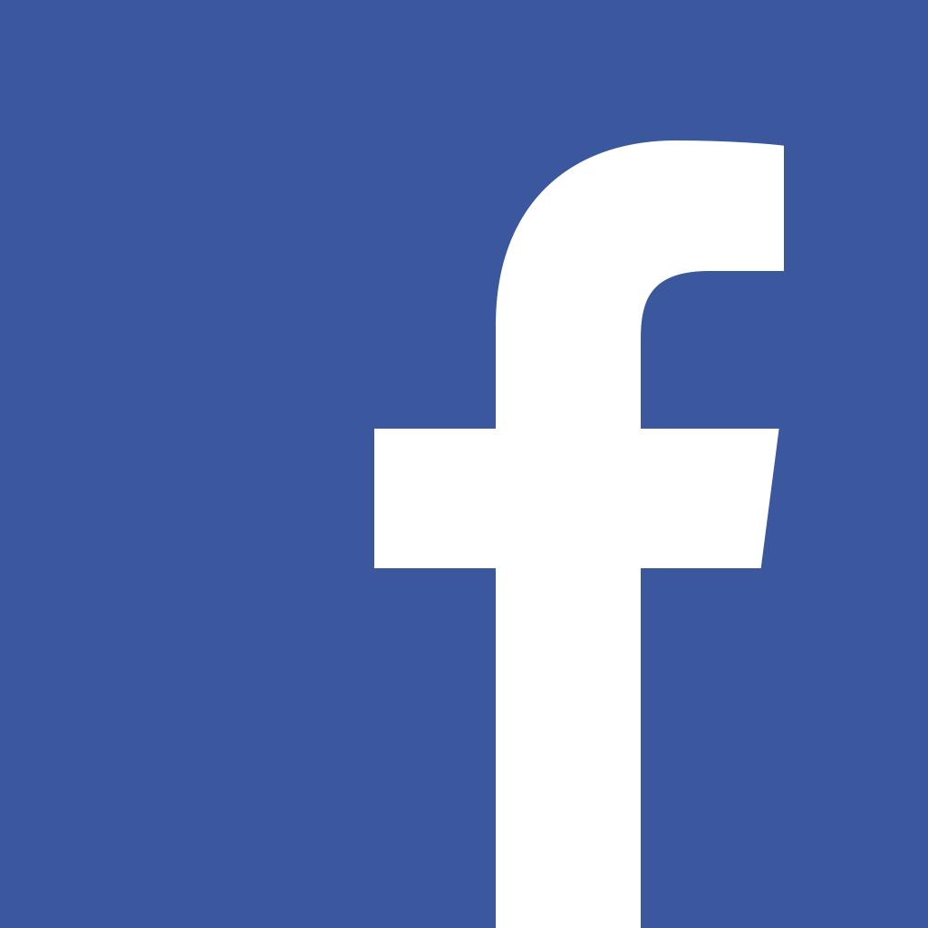 Profil Facebook Edouard Haegi