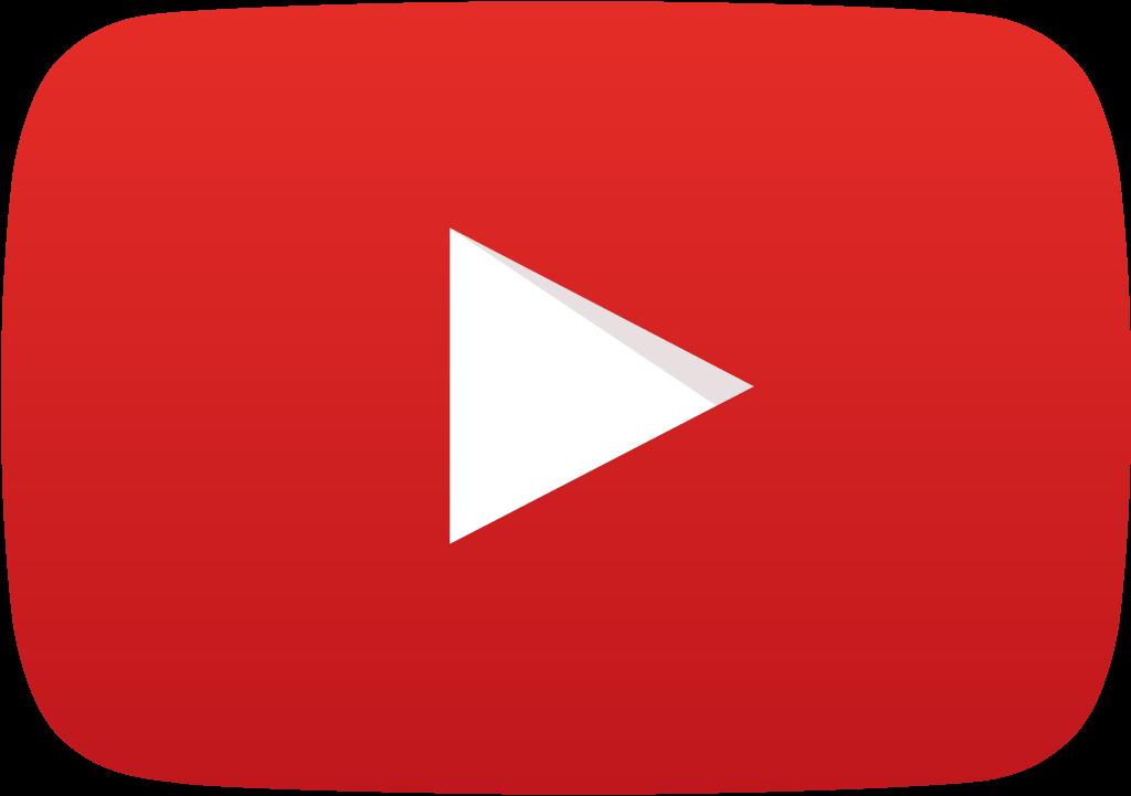 Chaîne Youtube Edouard Haegi