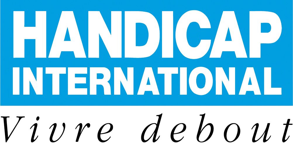 Saison 2016-2017 Handicap International