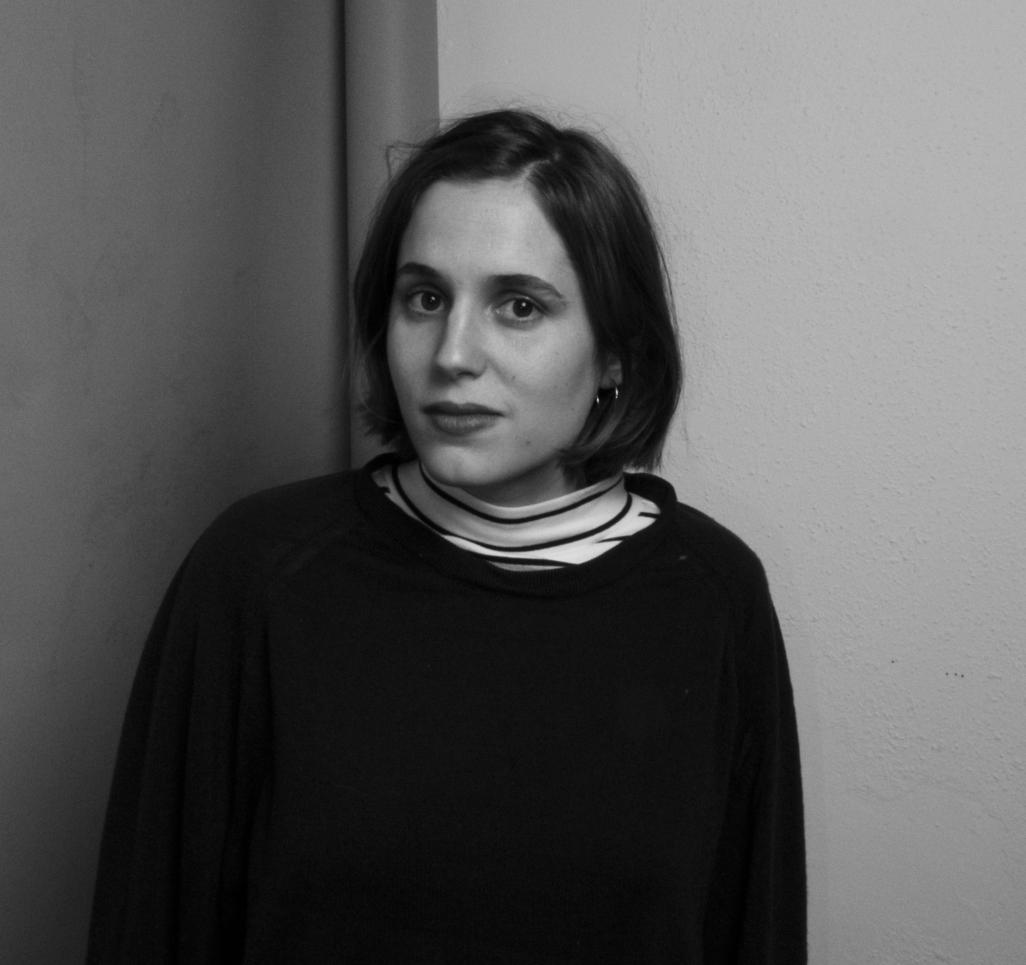 Myriam Ziehli