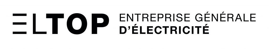 Partenaires - Eltop SA