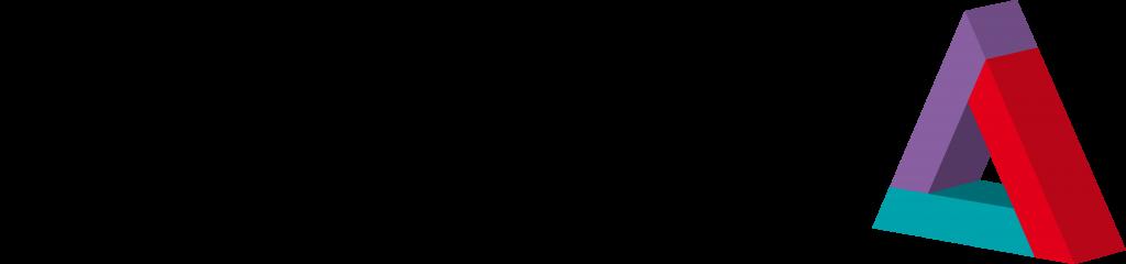 Partenaires - Helvetia