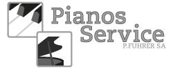 Partenaires - Pianos Service