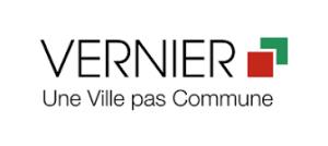 Club CG - Ville de Vernier