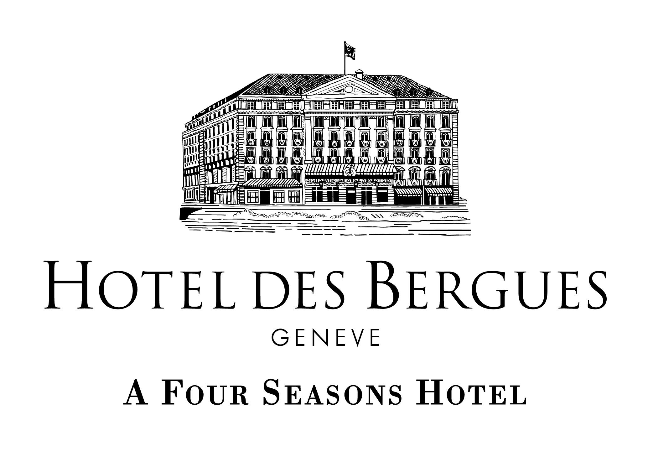 Hôtel des Bergues - Fours Seasons