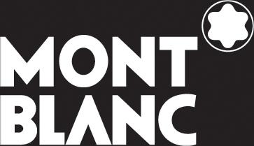 Partenaires - Montblanc