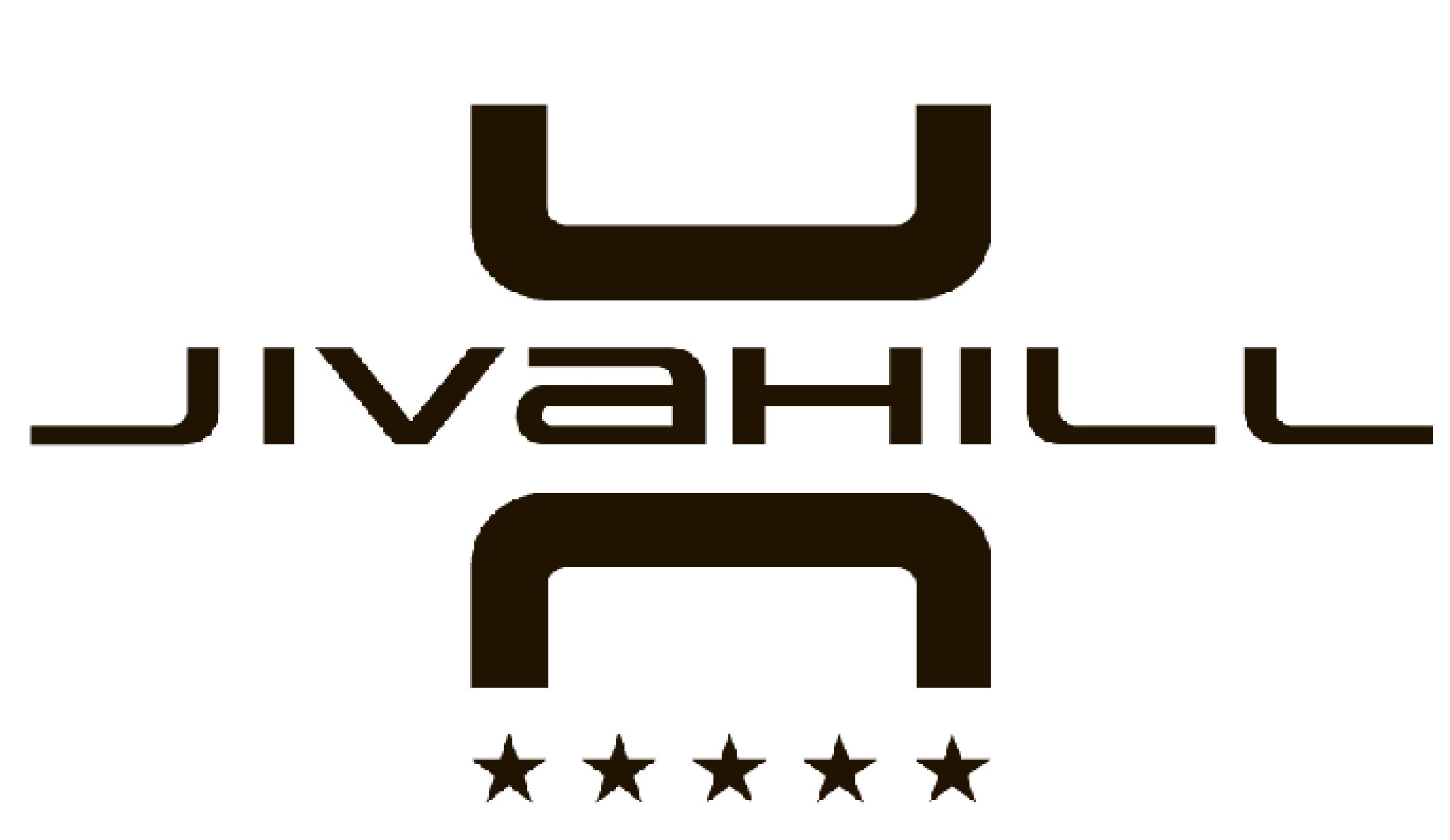 Partenaires - Jivahill